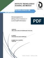 TRABAJO DE INVESTIGACION,UNIDAD 2.docx