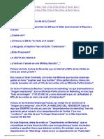 bioprogramacion24.pdf