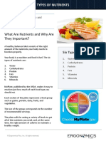 Types-of-Nutrients.pdf