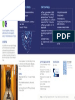 turbomachines-systemes-energetiques.pdf