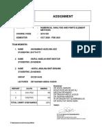 ASSIGNMENT ECS555_EC2205A1B