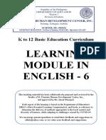 ENGLISH 6 - T. ROXANNE Q2WK3.docx