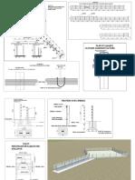 Plan parc de vaccination3