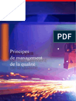 01a-Principes_management_iso_9001-2015.rtf