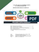 idoc.pub_rpp-sistem-komputer-kelas-x-semester-1.pdf