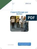 fr_TBL.pdf