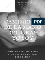 Caminemos_ElenaCZ.pdf