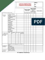 FO-7 200(8210)-2  16.05.2018 Check list produit  specifique.doc