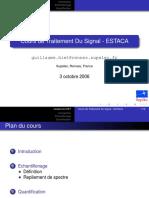 Cours_TRSnumerisation[1]