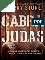 LA CABRA DE JUDAS - Perry-Stone.pdf