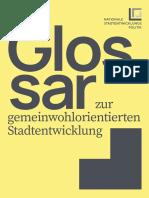 glossar-zur-gemeinwohlorientierten-stadtentwicklung.pdf