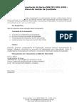 Curso Interpretação ISO 9001:2008
