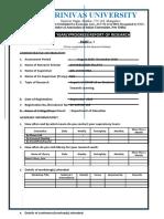 Half Yearly Progress Report -September 2020 - December 2020.docx