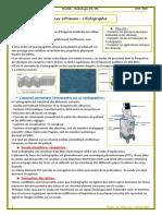 05. Les Ultrasons - Echographie.pdf