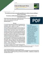 Prevalence_of_musculoskeletal_injuries_in_powerlif