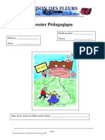 cahier pedagogique cm1 cm2.PDF