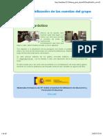 GA_TC03_VI.pdf