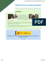 GA_TC04_VI.pdf