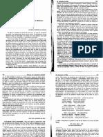 108452201-ALBORG-sobre-El-Libro-de-Buen-Amor.pdf