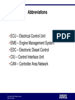 Engine_presentation TAD 660, 760VE