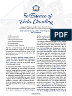 essence-of-veda-chanting