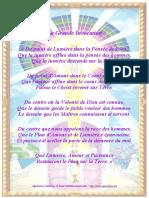 La_Grande_Invocation