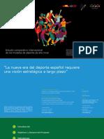 Deloitte-ES-TMT-estudio-modelos-deporte-altonivel