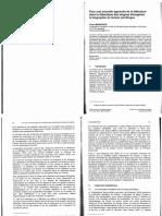 Bemporad_ C_2012 - Pour une nouvelle approche de la littérature.pdf