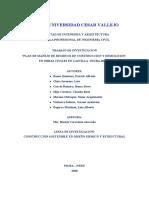 9.-PLAN_MANEJO_RCD-CASTILLA-PIURA final.docx