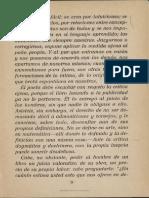 0.3 Prologo