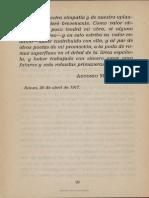 0.4 Prologo