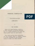 1 El viajero.pdf