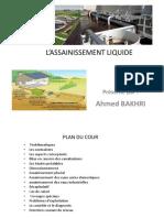 L_ASSAINISSEMENT LIQUIDE chap 123.pdf