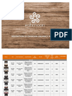 Eshmoon Products-date( 1x1) 21-07-2020 WITHOUT PRICE DOLLARS