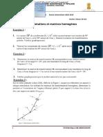 Robotique_TD1.pdf
