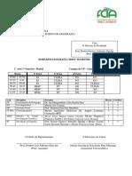 HORARIOS FCTA LABORAL  2020.pdf