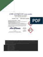 Acide acétique.docx