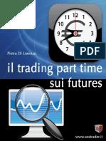 trading_part_time_futures.pdf
