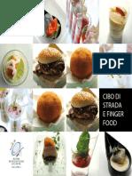 Ricette - Finger food