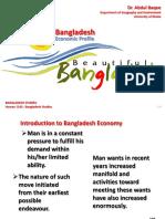 BS-13a  Bangladesh Economy.pdf