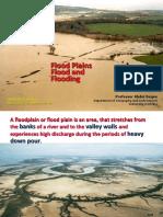 BS-22 Flood-Floodplain.ppt