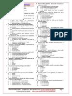 Qcm_aux_champs3.pdf