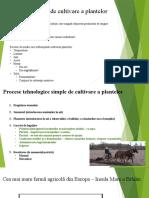 1_ 5_Tehnologii de cultivare a plantelor.pptx