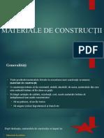 2_6_MATERIALE DE CONSTRUCȚII