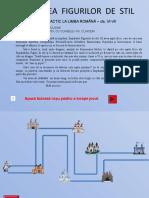 povestea_figurilor_de_stil.joc_didactic.panait_iuliana (2).ppsx