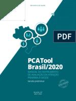 20200506_Pcatool_versao_preliminar_Final