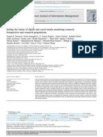 1-s2.0-S0268401220308082-main.pdf