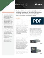 netsure-control-unit-ncu-data-sheet