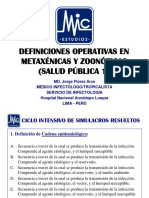 Salud Publica 1