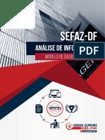 Cópia de Cópia de 5219595-modelo-de-dados.pdf